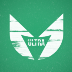 Go to the profile of ultra network blog