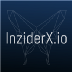Go to the profile of Inzider X