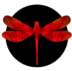 Go to the profile of Dragonfly Group Blog