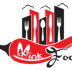 Go to the profile of Mink Foodiee