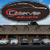 Go to the profile of Colliervilee AutoCenter