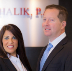Go to the profile of Chalik & Chalik Injury Lawyers