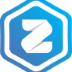 Go to the profile of Zpay Network Token