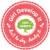 Go to the profile of Girl Develop It Ann Arbor