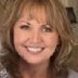 Go to the profile of Tammy Sons Owner of Tennessee Wholesale Nursery