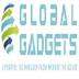 Go to the profile of Global Gadgets