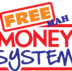 Go to the profile of Free Money System review