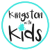 Go to the profile of Kingston with Kids
