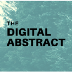 Go to the profile of The Digital Abstract