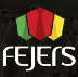 Go to the profile of FEJERS