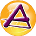 Go to the profile of Akilos foundation