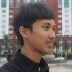 Go to the profile of N Firmansyah