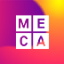 Go to the profile of Equipe MECA