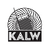 Go to the profile of KALW