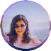 Go to the profile of Tanya Singh