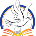 Go to the profile of Freebird Publishers