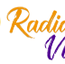 Go to the profile of Radiance Vision Group