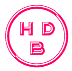Go to the profile of HDbuttercup venues