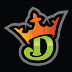 Go to the profile of DraftKings