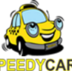 Go to the profile of Speedy Cars