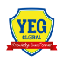 Go to the profile of Yogi Education Group