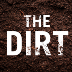 Go to the profile of The Dirt