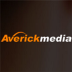 Go to the profile of Averickmedia