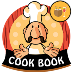 Go to the profile of Cook Book