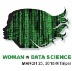 Women in Data Science Taipei
