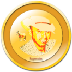 Go to the profile of Lupecoin Project