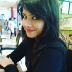 Go to the profile of Purva Sawant