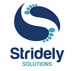 Go to the profile of Stridely Solutions