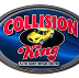 Go to the profile of Collision King