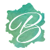 Go to the profile of Bambú Mobile