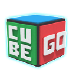 Go to the profile of Cubego