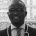 Go to the profile of Charles A. Odonkor, MD