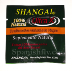 Go to the profile of Shangai Ultra X