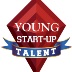 Go to the profile of Young Start-up Talent