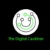 Go to the profile of The Digital Cauldron