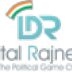 Go to the profile of DigitalRajneeti