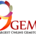 Go to the profile of 9Gem.com