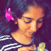 Go to the profile of Meghana G S