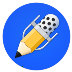 Go to the profile of Notability App