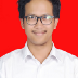 Go to the profile of Ibnu Farhan