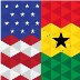 Go to the profile of US Embassy Ghana