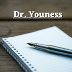 Go to the profile of Dr. Youness
