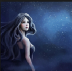 Go to the profile of NYX