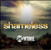 Go to the profile of Shameless