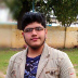 Go to the profile of Mohammad Asfandyar
