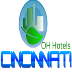 Go to the profile of Cincinnati, OH Hotels